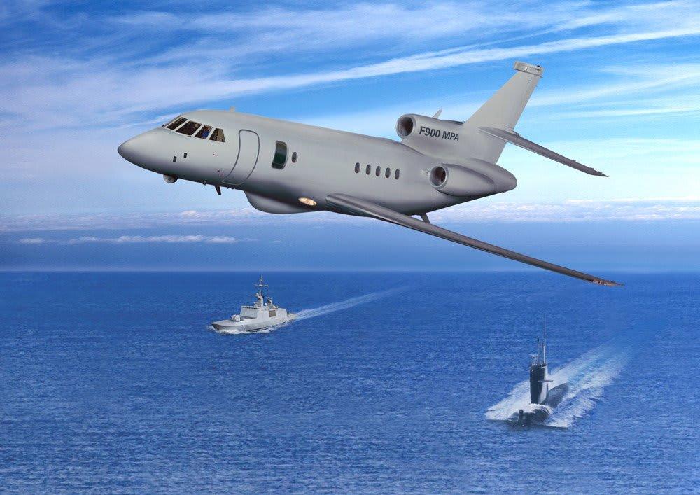 www.dassault-aviation.com