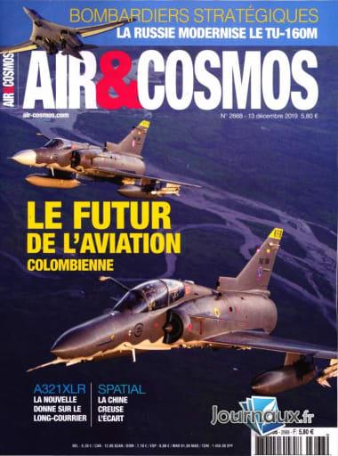 Air&Cosmos