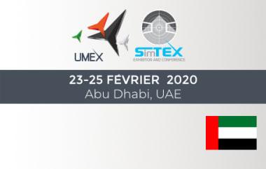 UMEX - SIMTEX