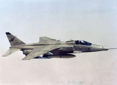 Jaguar-A133