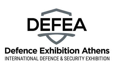 Logo DEFEA 2021