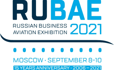 Logo RUBAE 2021