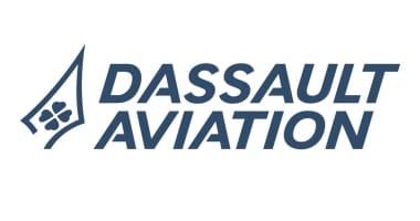 Dassault Aviation Logo