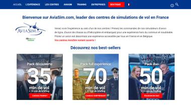 Aviasim.com