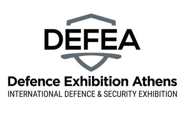 DEFEA 2021 Logo