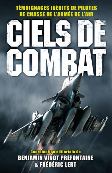Ciels de Combat